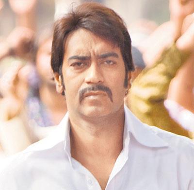 http://bollywoodgaram.com/wp-content/uploads/2012/10/Ajay-Devgn.jpg