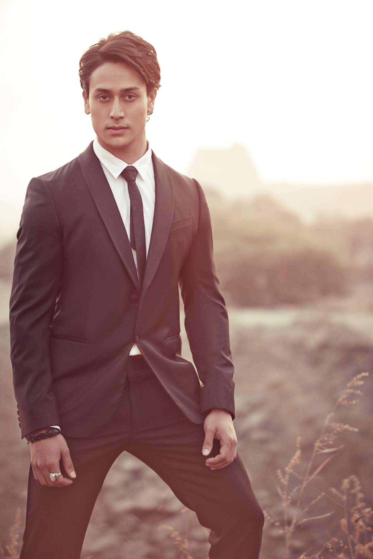 HebTroCo : Premium Quality British Made Menswear