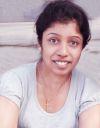 Anita John – Associate Editor/ Content Manager