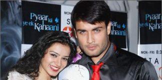 Pyaar Kii Ye Ek Kahaani- Has Abhay started 'liking' Pia?