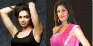 Deepika and Katrina to work together in Housefull 2?