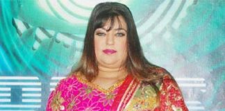 Dolly Bindra – Was her behaviour in the Bigg Boss 4 house justifiable?