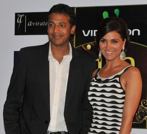 Lara-Dutta-and-Mahesh-Bhupathi
