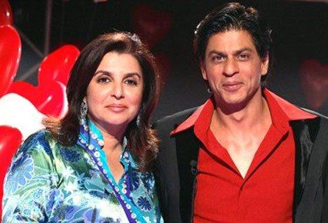 Shahrukh-Khan-Farah-Khan