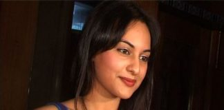 Dabangg actress Sonakshi Sinha ill-treated by mob in Mumbai