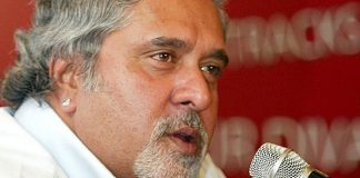 Vijay Mallya to be the guest of honour at IFFI on November 30