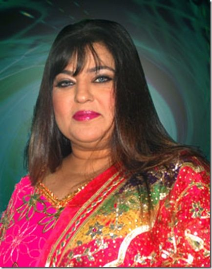 dolly-bindra