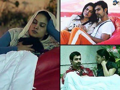 Ashmit-Patel-Veena-Malik-Big-Boss-