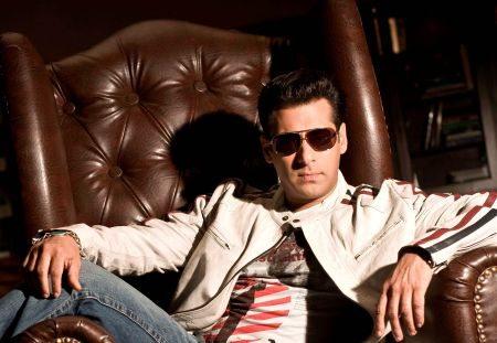 Bigg-Boss-4-Salman-Khan