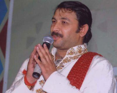 Manoj_Tiwari