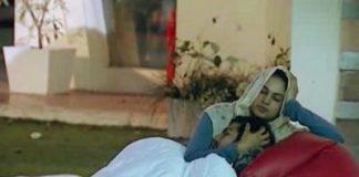 Bigg Boss 4 fans say Jism 2 should cast Veena Malik and Ashmit Patel in lead roles