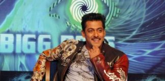 India's I&B Ministry to file fresh notice against Bigg Boss 4