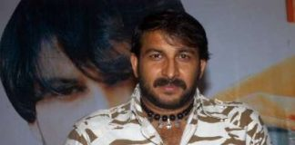 Manoj Tiwari alleges Salman Khan is responsible for his Bigg Boss 4 elimination