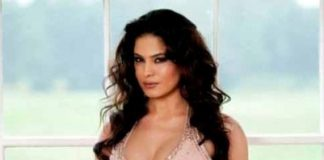 Veena Malik eliminated from Bigg Boss 4