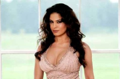 Veena_Malik_Bigg_Boss 4