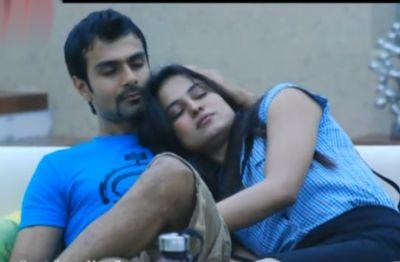 Ashmit-Patel-Veena-Malik