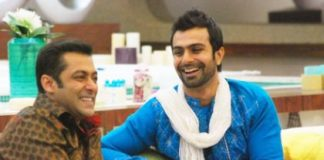 Bigg Boss 4 finalists' plan to oust Ashmit Patel backfires