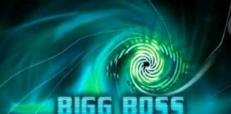 Shocks and surprises are the flavours of Bigg Boss 4 finale