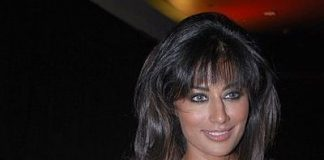 Chitrangada Singh Photo Gallery – Exclusive Photos Of Bollywood's New Queen