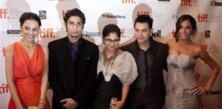 Dhobi Ghat to introduce newbies Monica Dongra and Kriti Malhotra