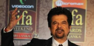 IIFA 2011 to take place at Toronto in June – Bollywood celebrities to attend in hordes