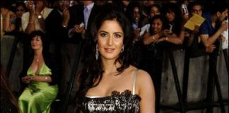 Katrina Kaif will focus on 'Satsang' in 2011