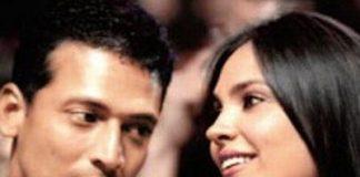 Lara Dutta – Mahesh Bhupathi Wedding – Dino Morea, Kelly Dorje Not Invited