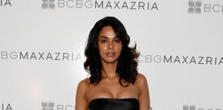 Mallika Sherawat replaced by Urmilla Matondkar in Chak Dhoom Dhoom