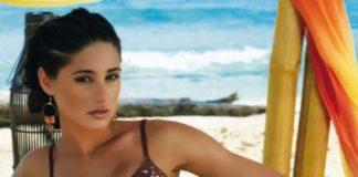 Nargis Fakhri Photo Gallery – Rockstar Actress' Exlcusive Photos Revealed