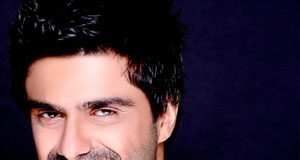 Samir Soni says good bye to Bigg Boss 4