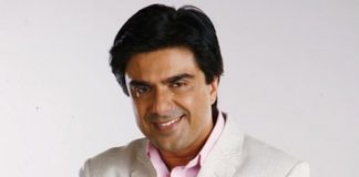 Samir Soni wanted to buy a flat for his parents after winning Bigg Boss 4