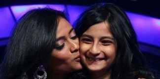 Shwetha Tiwari is the Bigg Boss 4 winner