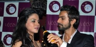 Former Bigg Boss 4 contestant Veena Malik booked for immoral acts