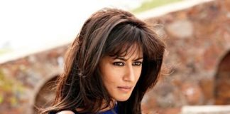 Yeh Saali Zindagi movie preview & trailer – Chitrangada Singh returns to Bollywood