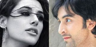 Is Ranbir Kapoor dating Katrina Kaif and Rockstar co-star Nargis Fakhri?