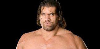 Bigg Boss 4 the Great Khali loses temper