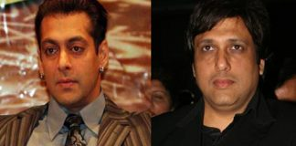 Salman Khan vs Govinda –  Who is the next host for 'Dus Ka Dum'?