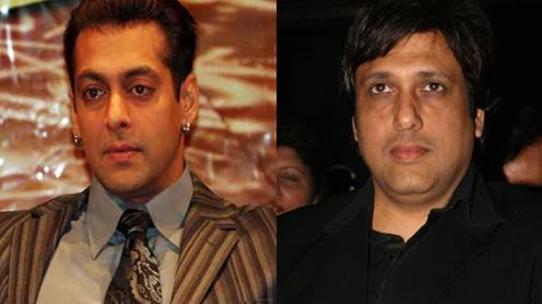 Salman-Khan-Govinda
