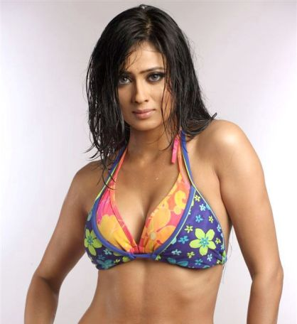 Shweta Tiwari hot