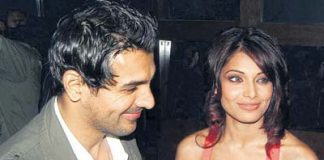 Bipasha Basu – John Abraham split saga – Is the break-up for real or just a hoax?