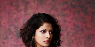 Shvetha Jaishankar to get married after ex-husband Mahesh Bhupathi's wedding to Lara Dutta