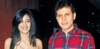 Abhinav Kohli confesses his love for Shweta Tiwari, but denies marriage rumours