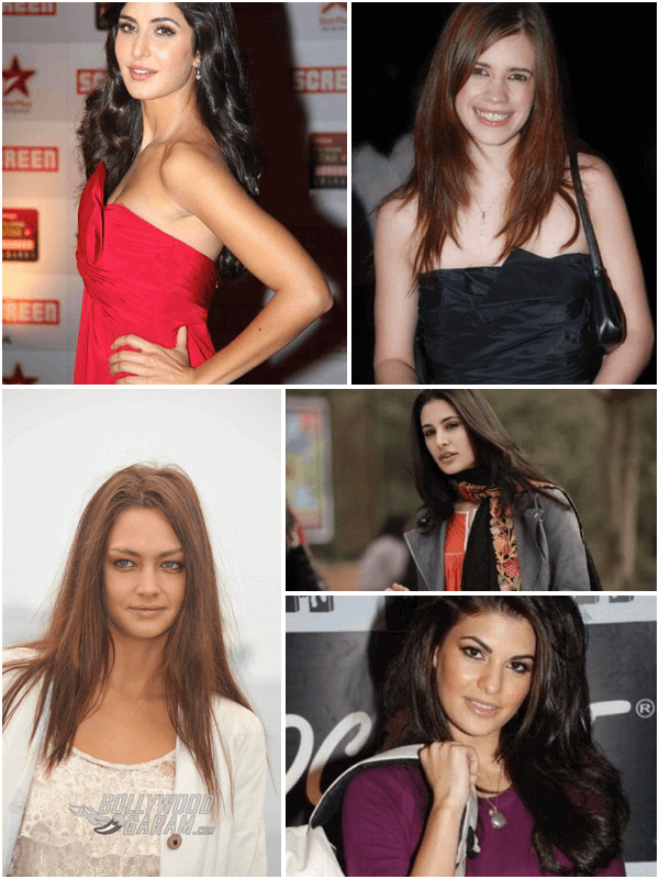 top-5-bollywood-actresses-2011