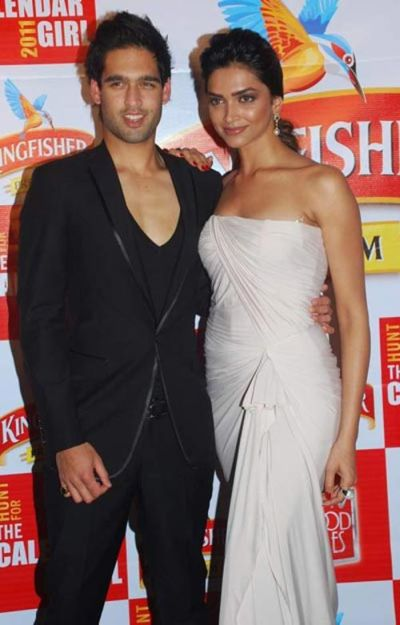 siddharth mallya and deepika padukone relationship