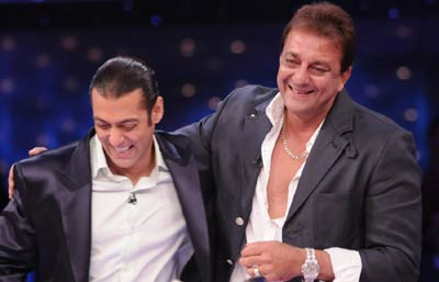 salman-and-sanjay