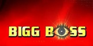 Bigg Boss 5 plays safe with late night slot