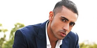 Will Jay Sean be a Bigg Boss 5 contestant?