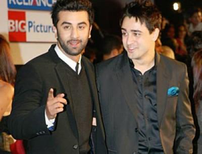 Ranbir Kapoor Before Hair Transplant ranbir kapoor pl...
