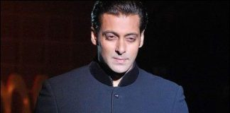 Salman Khan launches Bigg Boss 5 in Mumbai