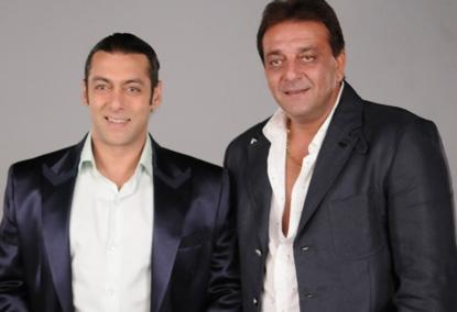 Salman-Khan-Sanjay-Dutt Bigg Boss 5